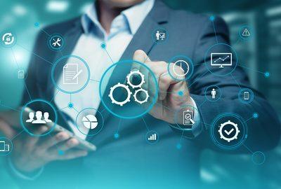 ISO15504:システム開発 業務プロセス改善支援